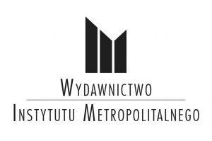 IM_wydawnictwo_logo_ciemne-24_JPG
